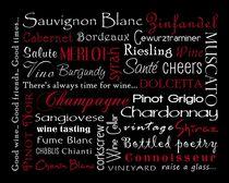 Wine1-highres