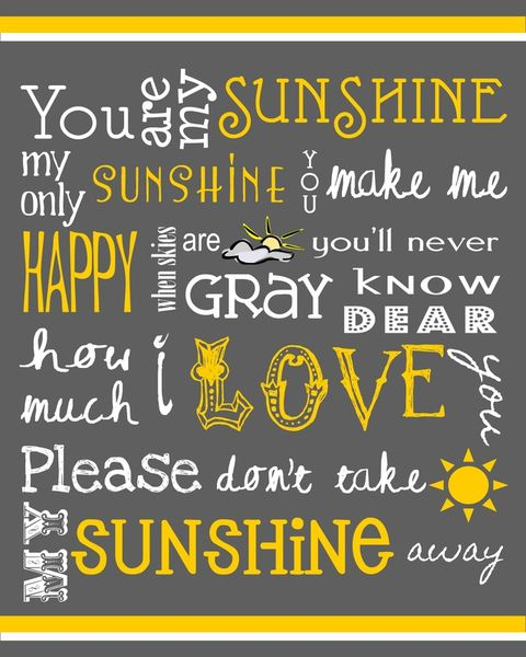 You-are-my-sunshine1