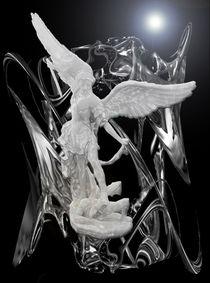 DASEINS-SINN-ERINNERUNG by David Renson