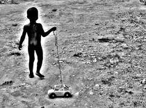 The Toy von Nick Biancardi