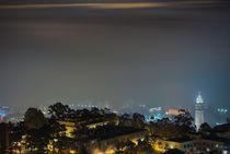 Fog-dancing-over-berkeley