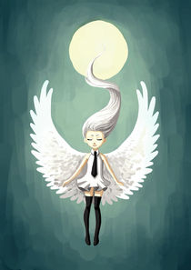 Angel 2 von freeminds