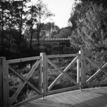 Over the river von photogatar
