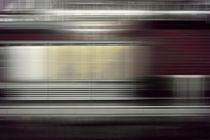 All Abfall von Bastian  Kienitz