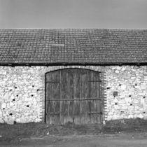 Knock on the door von photogatar