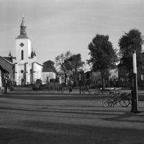 Town von photogatar
