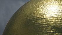 Goldglanz von Lula Ahrens
