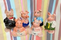 Piggy7072a