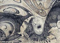 Befruchtung und Wachstum des Geistes by friedrich stumpfi