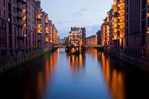 Hamburg-mg-0529