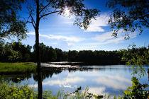 Lake 02 von merla-merula