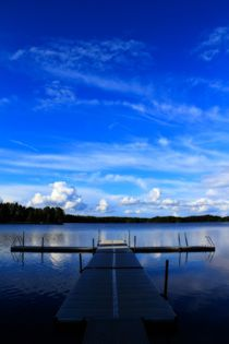 Lake 03 by merla-merula
