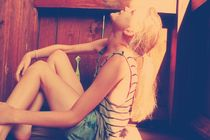 Girls just wanna have Fun! by Michaela Völkl
