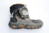 Winterstiefel  Winter Boots von hadot