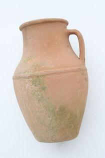 Amphore  Amphora by hadot