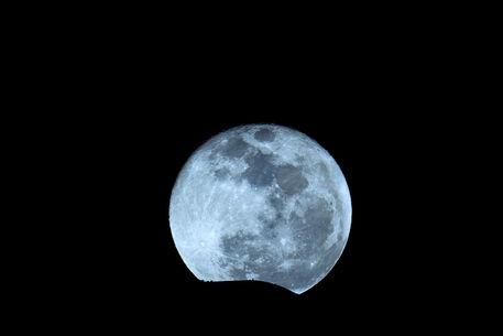 Mond-dot-u-vulcan-dot-06-dot-05-dot-12-dot-2918a