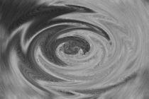 Swirl Art by David Pyatt