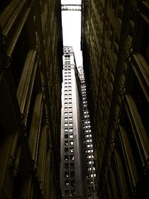 New York in 20 pics - Pic 6. von puchu