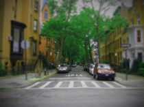 New York in 20 pics - Pic 8. by puchu