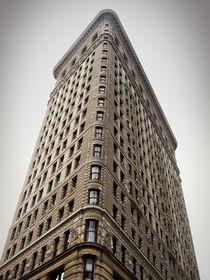 New York in 20 pics - Pic 11. von puchu