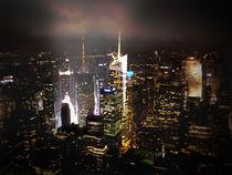 New York in 20 pics - Pic 15. von puchu