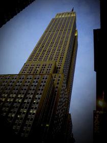 New York in 20 pics - Pic 19. von puchu