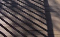Floor-shqdow