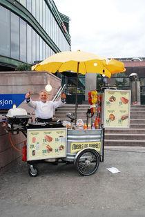 Meals on wheels von avzkum