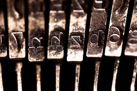 Schreibmaschinentypen-2