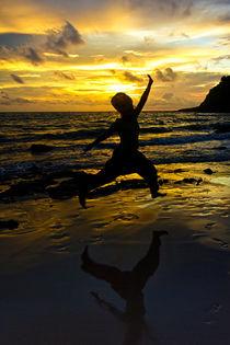 Sunsetdancer2