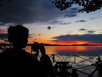 Sunsetphotographer
