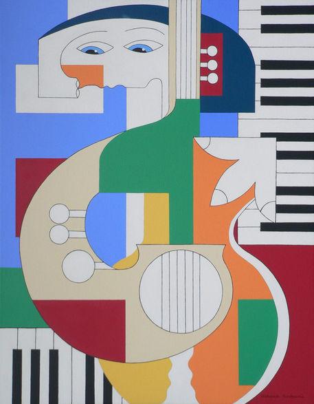 2012-vrouwelijk-instrumentaal