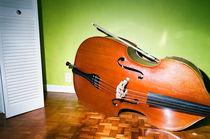 Harmonic Color von Victor Prieto