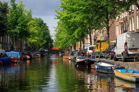 Amsterdam0076