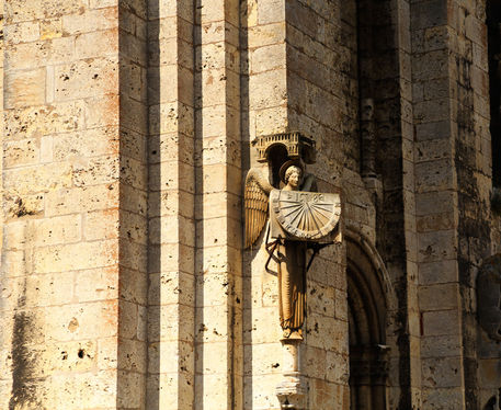 Chartres0279