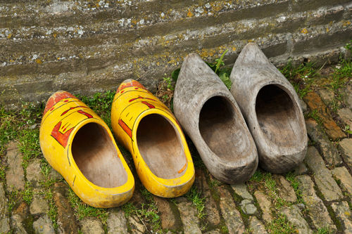 Wooden-shoes0064