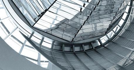 Bundestag-kuppel-09-300dpi