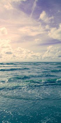 Strand von dresdner