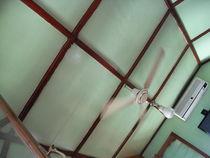 ceiling von Agnes Folaji