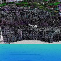 Ocean-affront-large