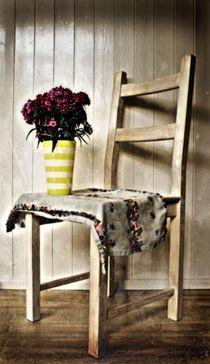Chairflowersproc