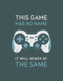 Game by leo navt