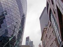 Bankia of England von derdia