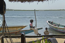 Fishermen by derdia
