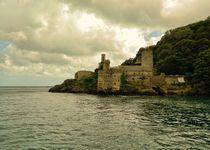 Dartmouth-castle