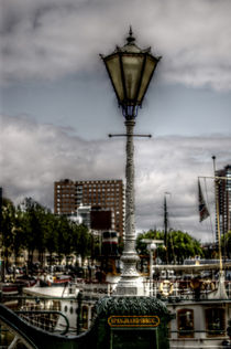 Latern  by orisitsphotography