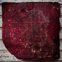 tinny by Priska  Wettstein
