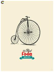 Artflakes-auglein-fixie-1
