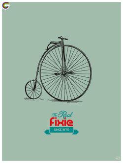 Artflakes-auglein-fixie-2