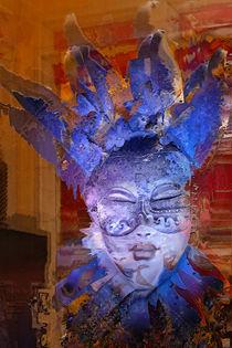 Carnivale von Eye in Hand Gallery